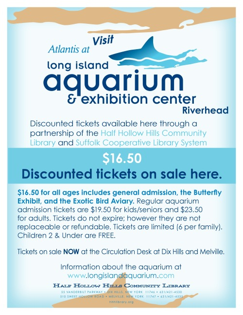 HHHCL Aquarium Tickets Updated 5.21.14-page-0 (1)