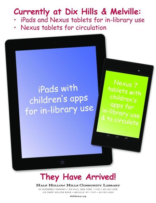 iPad and Nexus (3)-page-0