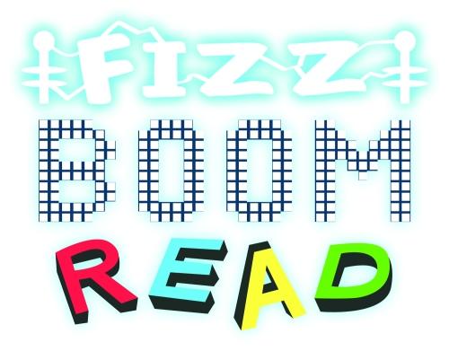 FIZZ_BOOM_READ_logo Primary