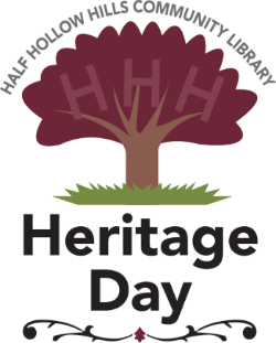 heritage-day